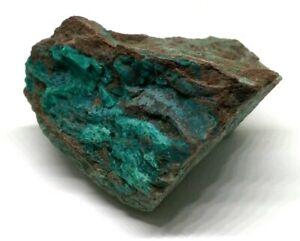 Eilat-Stone-King-Solomon-Rough-Mine-Israel-rare-Crystal-S-Gemstone-Timna-93-2-g