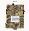 Hunting-Game-Trail-Cam-Video-Outdoor-Camera-IR-12MP-1080P-HD-Waterproof-Camera thumbnail 10