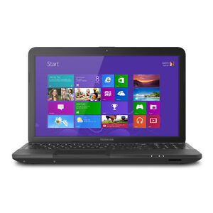 Toshiba-Satellite-C855D-S5320-Refurbished-Laptop-15-6-E2-1800-500GB-HDD-4GB