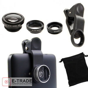 3in1-Universal-Mobile-Phone-Tablet-Camera-Lens-Kit-Fish-Eye-Micro-Wide-Angle
