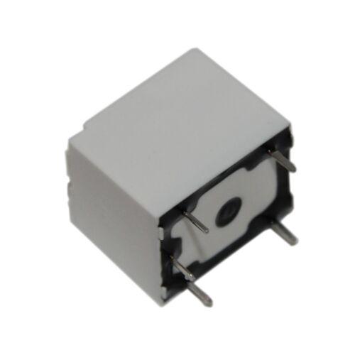 HF3FD//012-ZSTF Relais Électromagnétique Spdt Ucoil12VDC 10A//250VAC Hongfa Relay