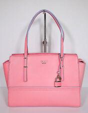 Neu Guess Schultertasche Umhängetasche Tasche Bag Devyn Rosa 4-17 UVP 135€
