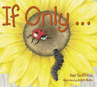 If Only by Neil Griffiths (Paperback, 2007)