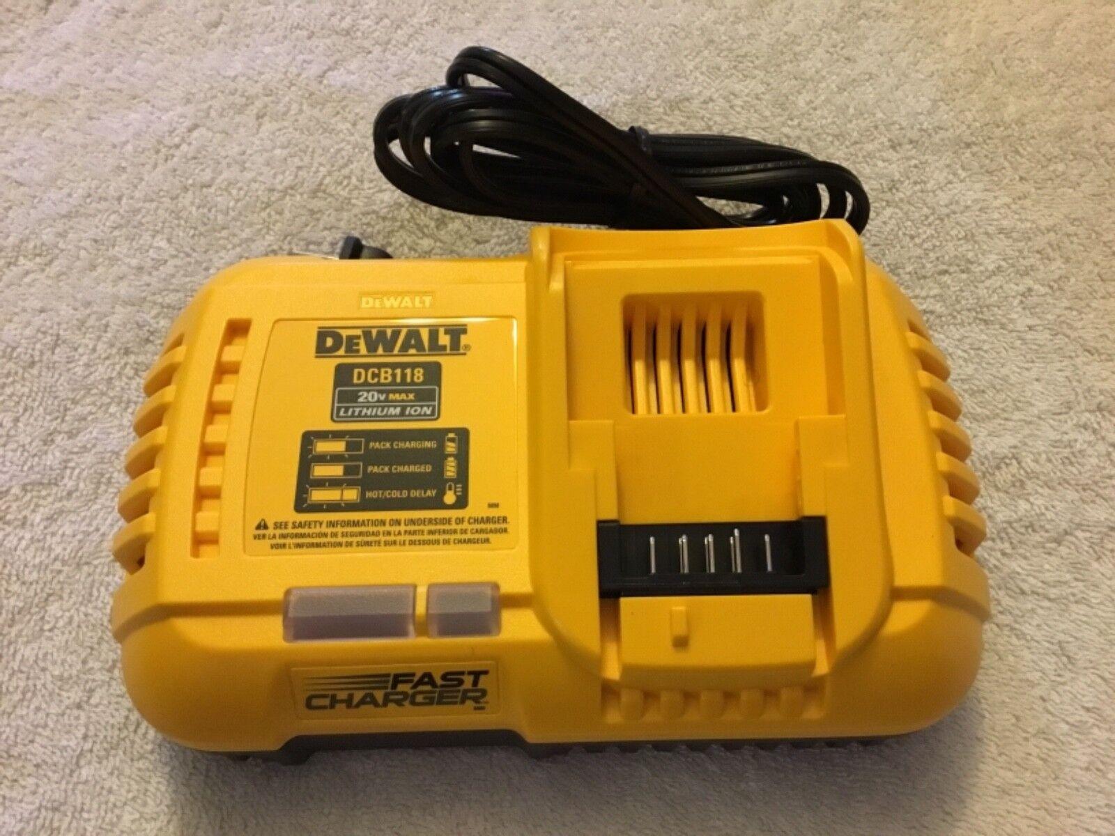 7041766 Center Track Shock GAS Polaris Indy 600 RMK 1999-2001 Snowmobile Part# 54-2350 OEM# 7041743