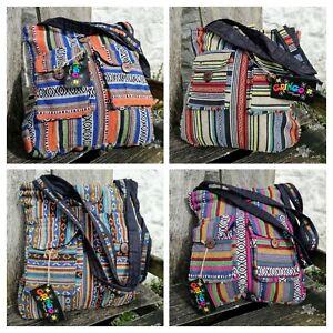 Gringo-Bag-Hand-Shoulder-Bags-Gheri-Fair-Trade-Festival-Ethical-Gift-Handbag