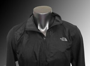 a2ef2a442 Details about THE NORTH FACE Men's Brave The Cold Wind Zip Pull Over  NF0A35T8 Black Size XL