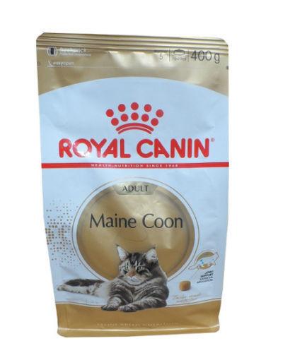 10kg Royal Canin Maine Coon Adult cibo per gatti *** Prezzo TOP ***