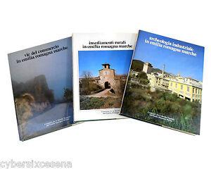 VIE-COMMERCIO-archeologia-industriale-INSEDIAMENTI-RURALI-emilia-romagna-marche