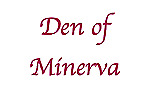 Den of Minerva