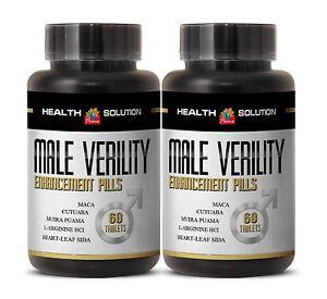 male enhance - male verility with maca, boron citrate, zinc (2, Skeleton