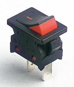 miniatura-oscilante-Interruptor-con-Visi-marcar-A-Indicado-en-posicion-SPST