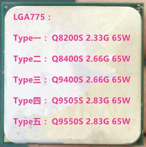 Intel-q8200s-q8400s-q9400s-q9505s-q9550s-lga775-CPU-Prozessor