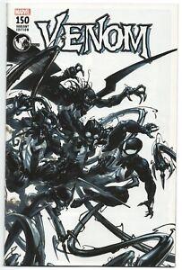 Venom-150-B-Marvel-2017-Clayton-Crain-Variant-Green-Goblin-Vulture-Venomized