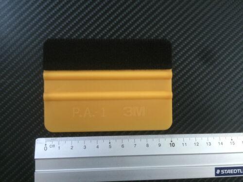 Gold Filzrakel voiture diapositives Massicot-Massicot