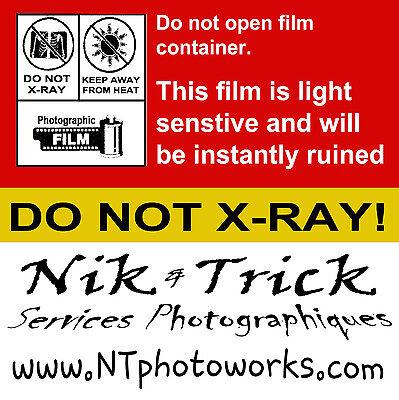 NTphotoworks