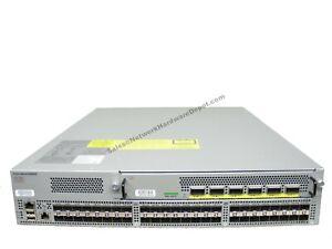 Cisco-N9K-C9396PX-48-Port-1-10G-SFP-Nexus-Switch-amp-N9K-M6PQ-1-Year-Warranty