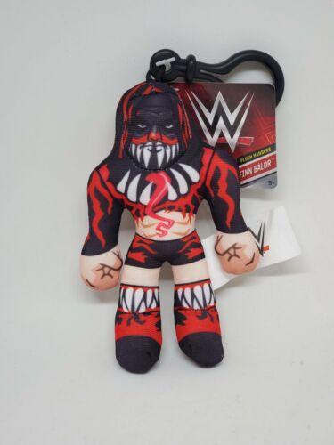 WWE Peluche Cintres Finn Balor WWE Jouet Wrestling action Figure by Jakks Pacific ne