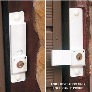 XPA002-Garage-Door-Security-Lock-Garage-Guardian-locking