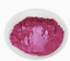 Cosmetic-Grade-Mica-Powder-Pigment-for-Soap-Bath-Bombs-Mineral-Make-Up-Nail-Art thumbnail 18
