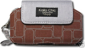 Kailo-Eco-Friendly-Case-for-Mobile-Phones-Smaller-sized-cell-phones