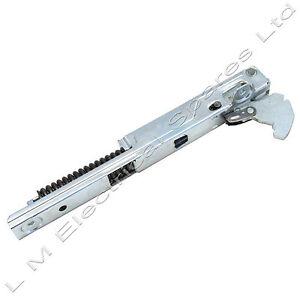 Genuine-Bosch-Neff-Siemens-Main-Oven-Cooker-Door-Hinge-Right-Hand-Side