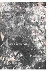 Woher? Vier Generationen Wohin? von Birgit Gumlich-Johst (2016, Gebundene Ausgabe)