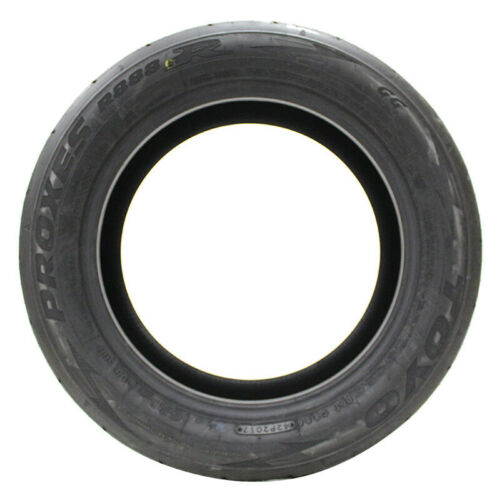 295//30zr18 Tires 2953018 295 30 18 1 New Toyo Proxes R888r