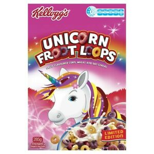 Kellogg-039-s-Froot-Loops-Breakfast-Cereal-285g