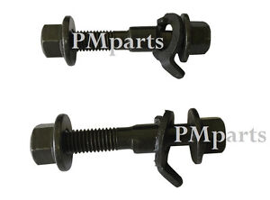 Alignment Cam Bolt For 2000 Mitsubishi Mirage CAN