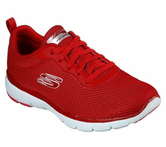 Shoe Memory Foam Women Sport Mesh Relax
