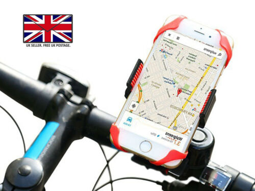 2020 Vélo cycle support Vélo Guidon Support Téléphone Support pour Oppo A5