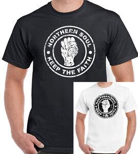 50/% OFF B18052613 Damen Eight2Nine T-Shirt mit Kreuzschnürung hinten hell rosa
