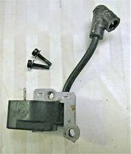 RYOBI Ignition Coil for use with 4 Cycle RY09466 Hand Held Blower