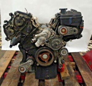 Original-2005-Cadillac-SRX-4-6L-Turbo-Motor-Triebwerk-2573485