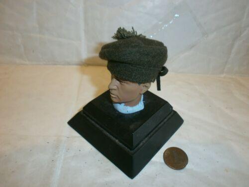 Bbi Custom Craft British tamoshanter coiffures échelle 1//6th Jouet Accessoire