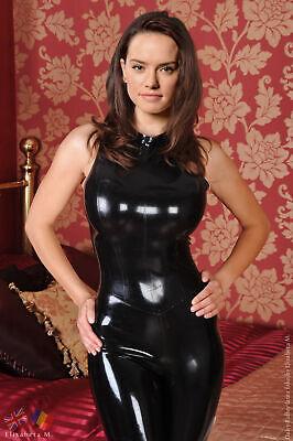 Daisy Ridley Sexy