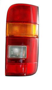 Faro-trasero-luz-trasera-derecha-TyC-para-Toyota-Hiace-III-h50-89-95