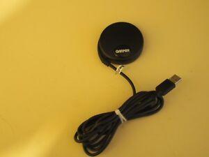 Garmin-GPS-18-USB-GPS-receiver-module