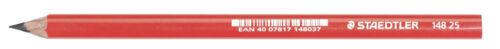 5-10 Stück Zimmermannsbleistift Bleistift HB Handwerk