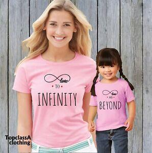 This Is My School Run T-Shirt Unisex Women/'s T Shirt  Mum Mummy Vibes Daughter