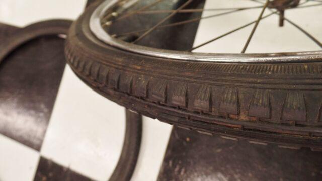 BLACK Velour XL Banana SEAT Vintage Schwinn Bike Lowrider Cruiser Bicycle Saddle