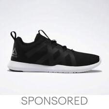 Reebok Men's Reago Pulse Men's Training Shoes Shoes