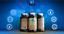 Moules-a-levres-Vertes-extrait-5-1-180-capsules-Soins-Articulaires miniature 6