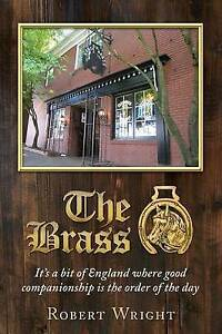 The-Brass-It-039-s-a-bit-of-England-where-good-companionship-is-the-order-of-the