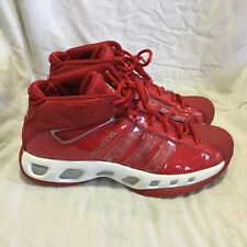 Adidas Pro Model basketball zapatos tamaño 14 eBay
