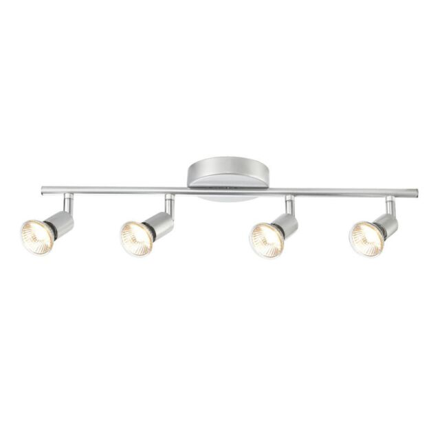 Light Track Lighting Kit Led Adjule