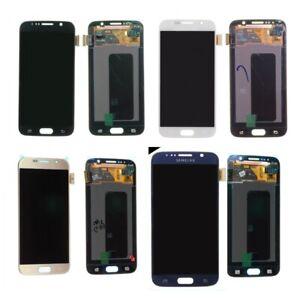 VITRE-TACTILE-ECRAN-LCD-Samsung-S6-g920f-S6-G920-SM-G920F