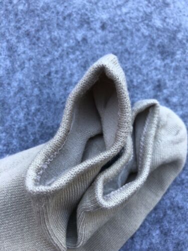 SALE NEW Kids Boys Girls Cotton No Show Invisible Socks 4 Pack Size 5-7 years