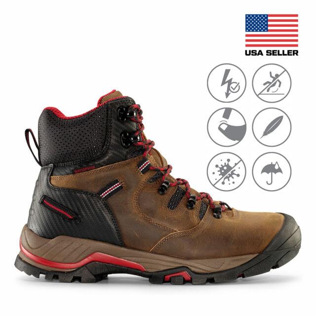 Maelstrom® Zion Men's 6'' Waterproof