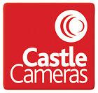 castlecamerassalisbury